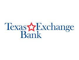 Texas Exchange Bank