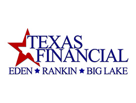 Texas Financial Bank
