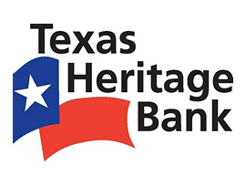 Texas Heritage Bank
