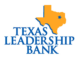 Texas Leadership Bank
