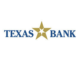 Texas State Bank