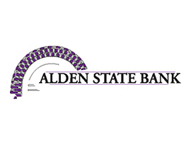 The Alden State Bank