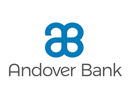 The Andover Bank
