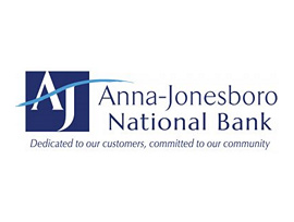 The Anna-Jonesboro National Bank