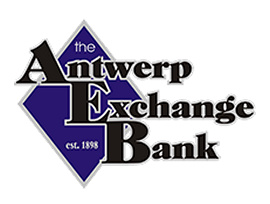 The Antwerp Exchange Bank Company