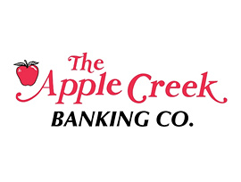 The Apple Creek Banking Company
