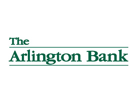 The Arlington Bank