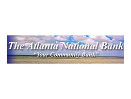 The Atlanta National Bank