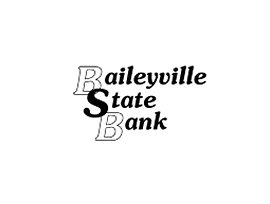 The Baileyville State Bank
