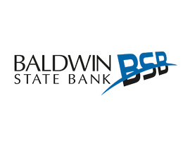 The Baldwin State Bank