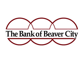 The Bank of Beaver City