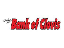 The Bank of Clovis