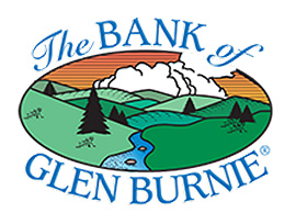 The Bank of Glen Burnie