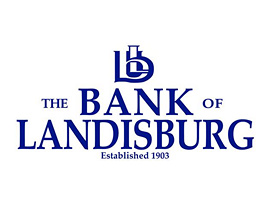 The Bank of Landisburg
