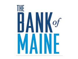The Bank of Maine