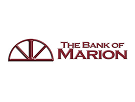 The Bank of Marion