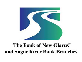 The Bank of New Glarus