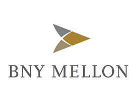 The Bank of New York Mellon Trust Company