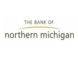 The Bank of Northern Michigan