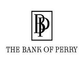 The Bank of Perry