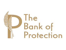 The Bank of Protection