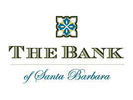 The Bank of Santa Barbara