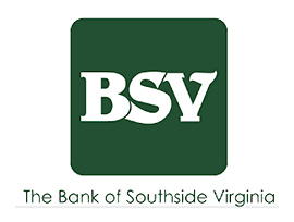 The Bank of Southside Virginia