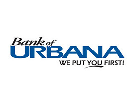 The Bank of Urbana
