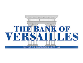 The Bank of Versailles