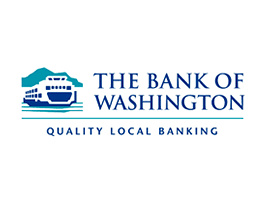 The Bank of Washington