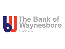 The Bank of Waynesboro