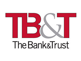 The Bank & Trust of Bryan & College Station