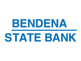 The Bendena State Bank
