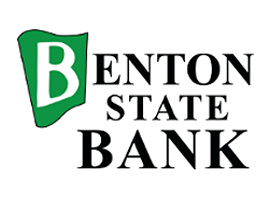 The Benton State Bank