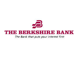The Berkshire Bank