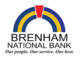 The Brenham National Bank