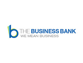 The Business Bank