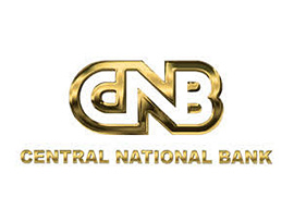 The Central National Bank of Poteau