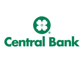 The Central Trust Bank