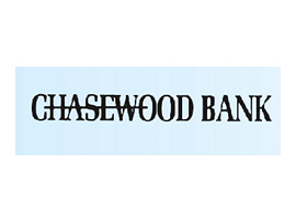 The Chasewood Bank