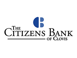 The Citizens Bank of Clovis