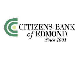 The Citizens Bank of Edmond