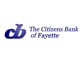 The Citizens Bank of Fayette
