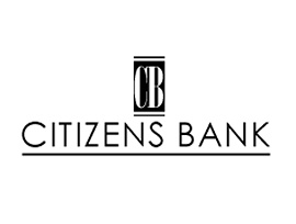 The Citizens Bank of Swainsboro