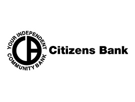The Citizens Bank of Weston