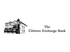 The Citizens Exchange Bank