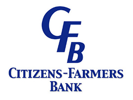 The Citizens-Farmers Bank of Cole Camp