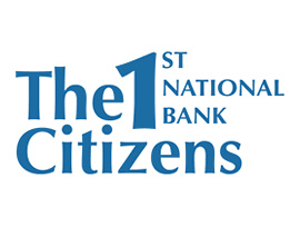 The Citizens First National Bank of Storm Lake
