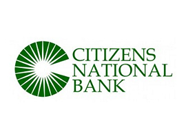 The Citizens National Bank of Athens