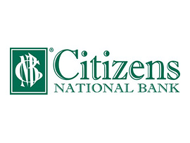 The Citizens National Bank of Bluffton